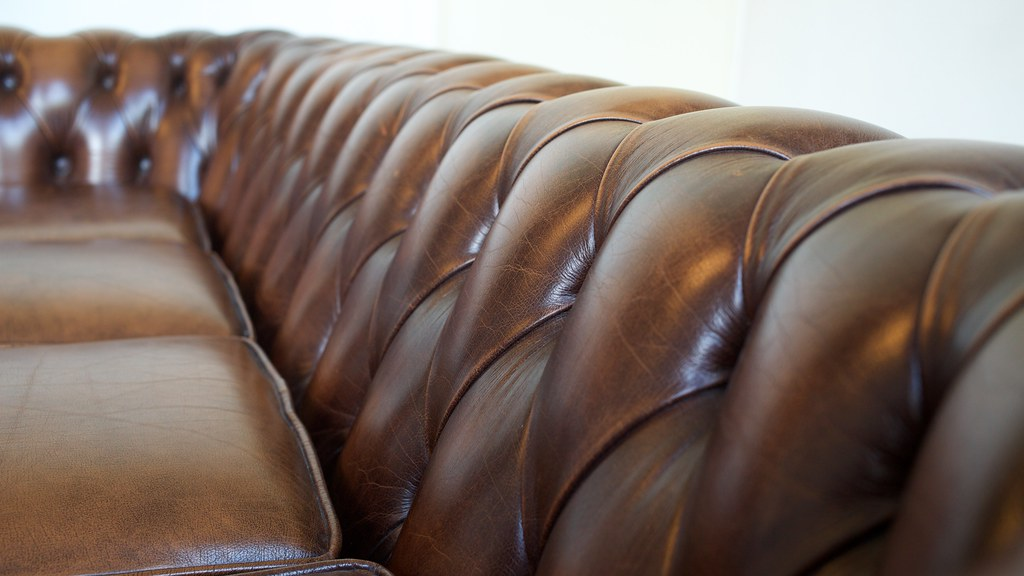 Chesterfield Style Sofa Beds Uk