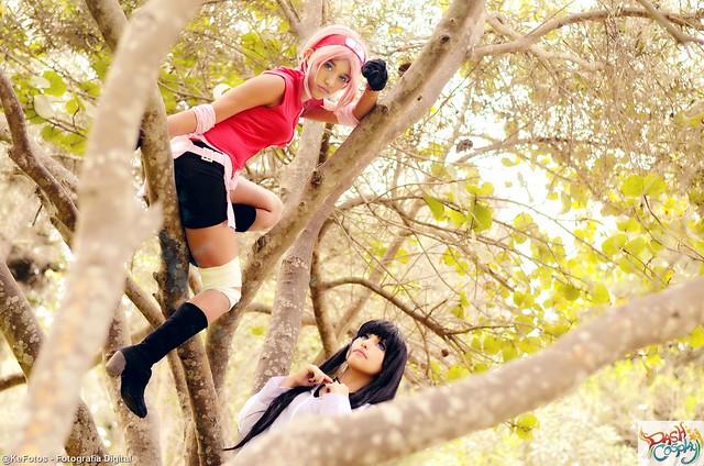 konoha-girls_sookie-rini-sunny (15)