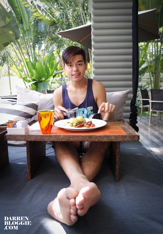 shinta_mani_club_cambodia-7868