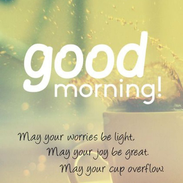 Inspirational Morning Quotes For Friends: #goodmorning #quotes #positive #staypossitive #inspiring