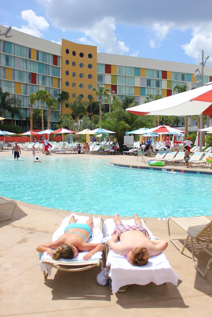 Cabana Beach Resort La Union Room Rates