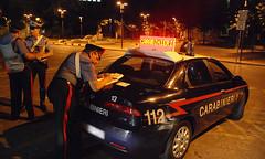 carabinieri controlli evidenza