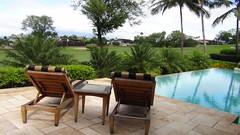Wailea Golf Estates