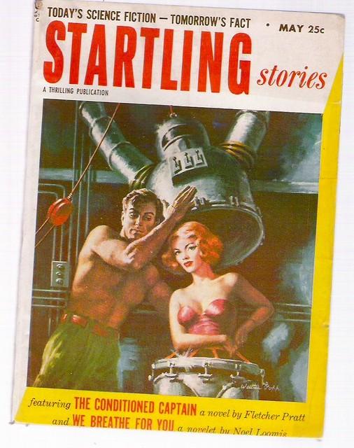 startling1953-05