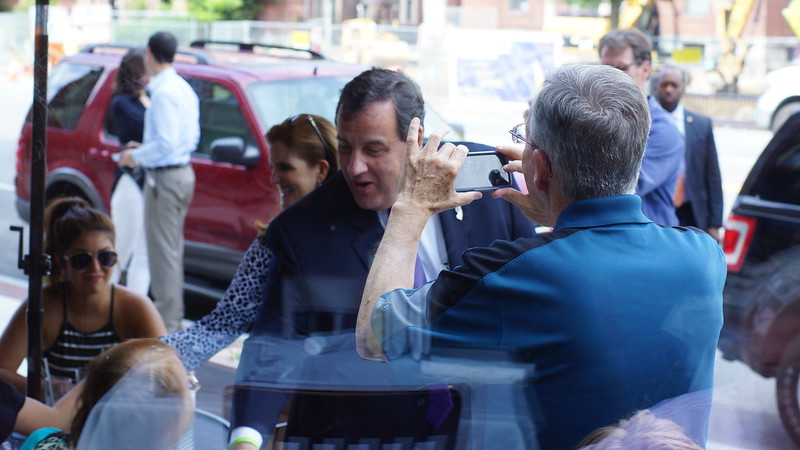 chris-christie-nashua-nh-20150702-DSC00312