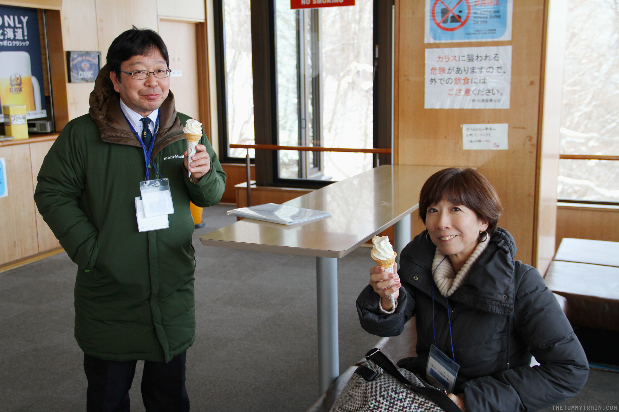 32876220136 ddf3b29ee3 k - 7 Foodie Experiences To Try for Your Sapporo Adventure