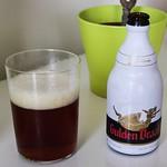 Gulden Draak (10.5% de alcohol) [Nº 154]