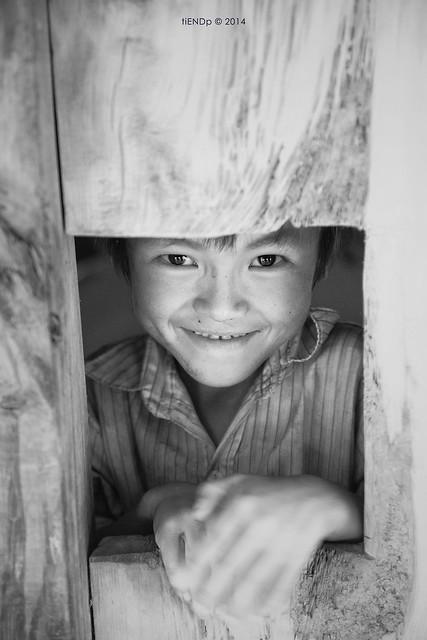 Vietnam photographic art society houston flickr