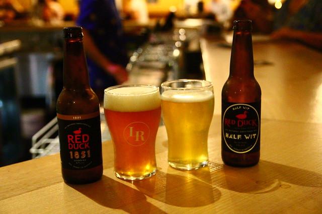 Craft Beer Sydney Delivery