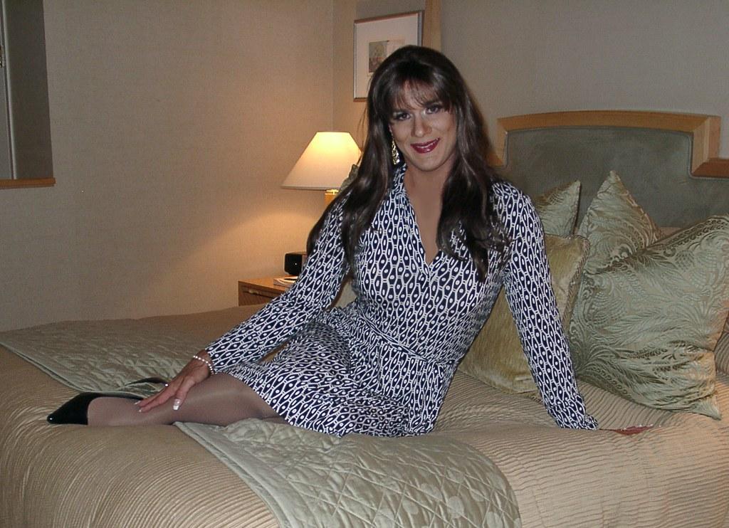 Michele Monroe naked 890