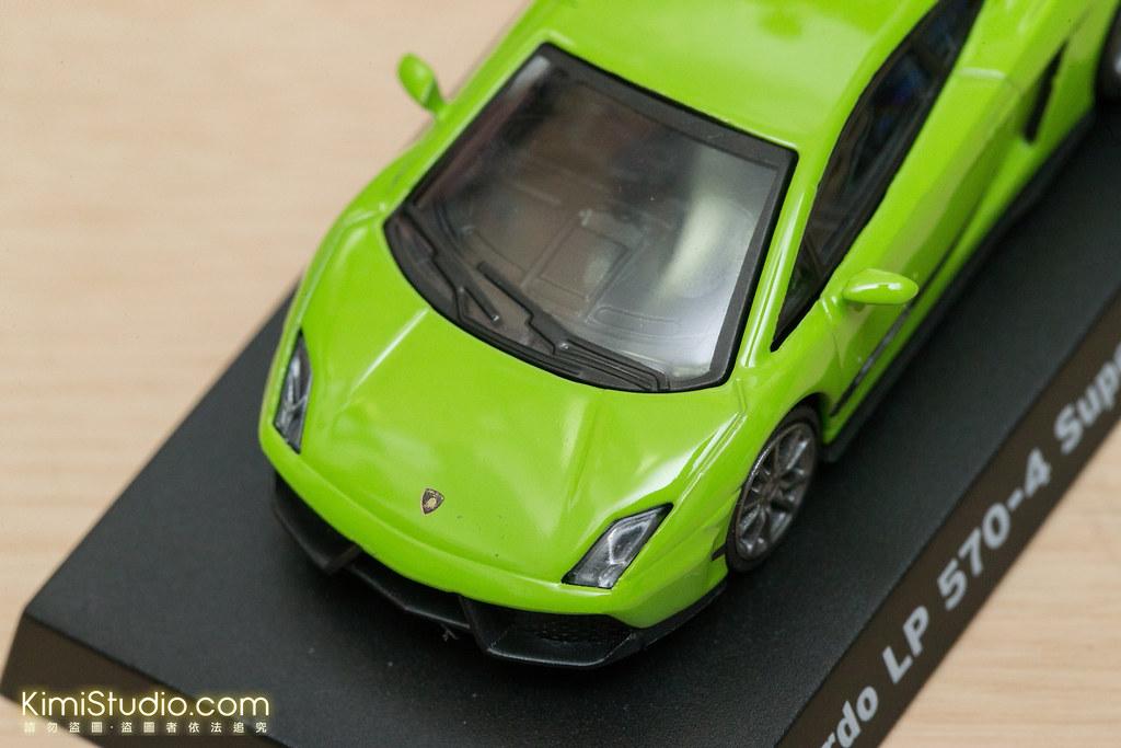 2015.06.18 711 Lamborghini-072