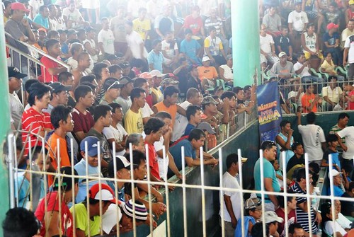 53 Zamboanga (160)