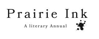 Prairie Ink Logo