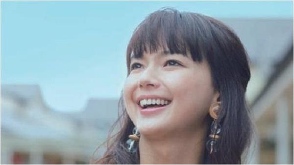 【動画】多部未華子が三井アウトレットパーク新CMに起用!友人と素の表情でお買い物!