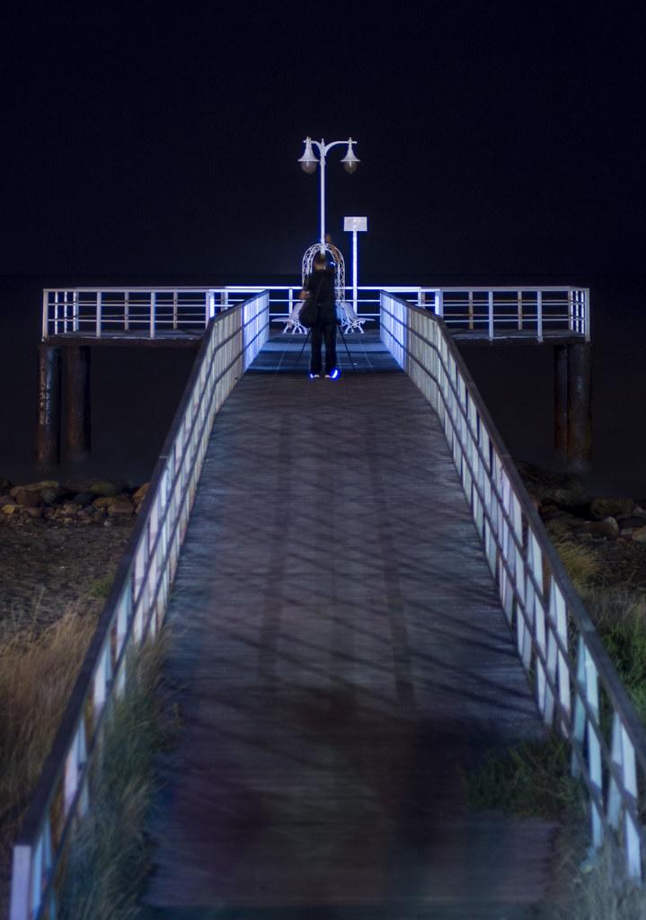 Fotografo nocturno xilxes castellon noctambuleando vicente luis moncho moncholi flickr - Moncho fotografo ...