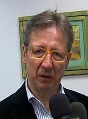 Giuseppe pisano