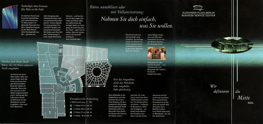 Großzügig Zeitschaltplan Für Whirlpool Abtauuhr Galerie ...