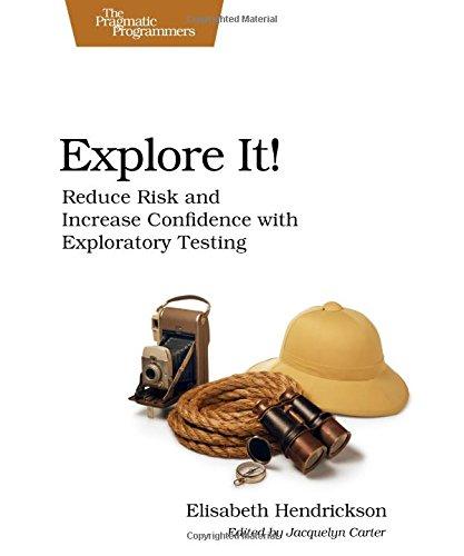 Explore It !