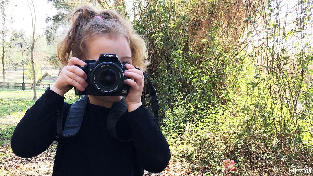 fotos bonitas a niños sin que se les vea la cara