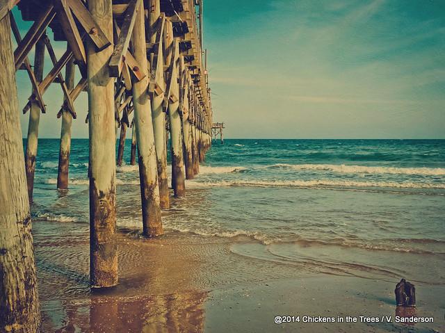 Topsail Virginia Beach