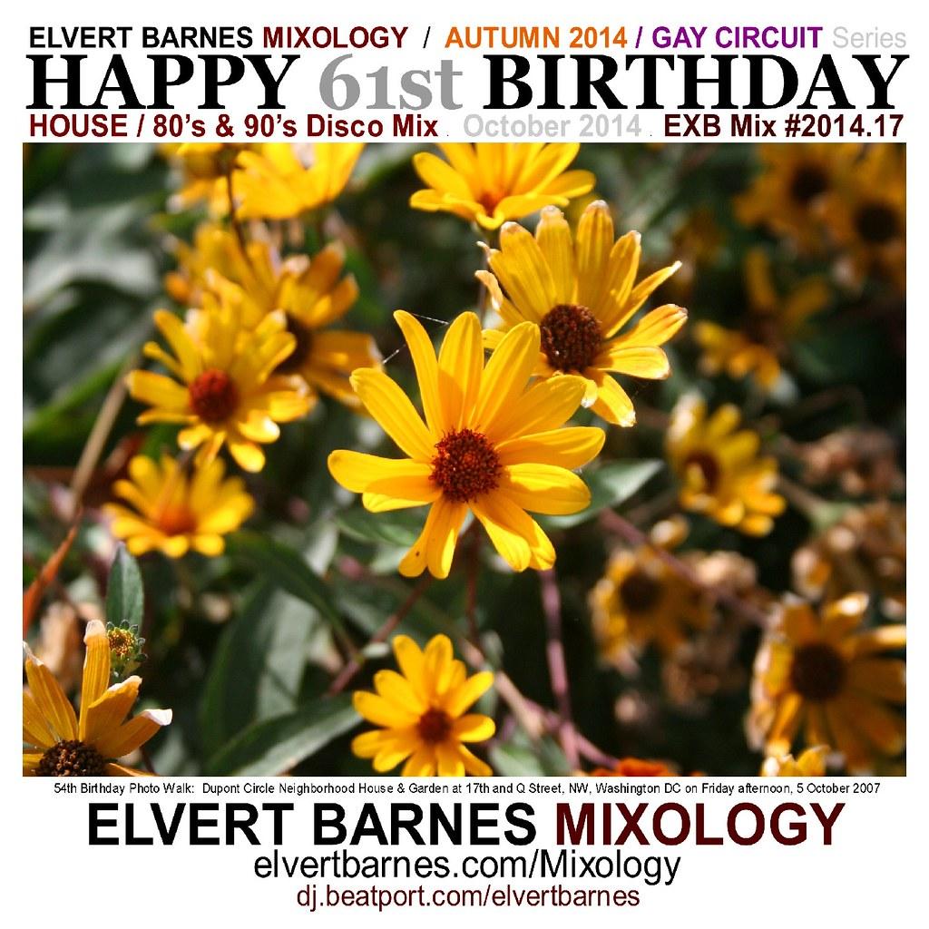 Happy Birthday Washington Redskins Cake