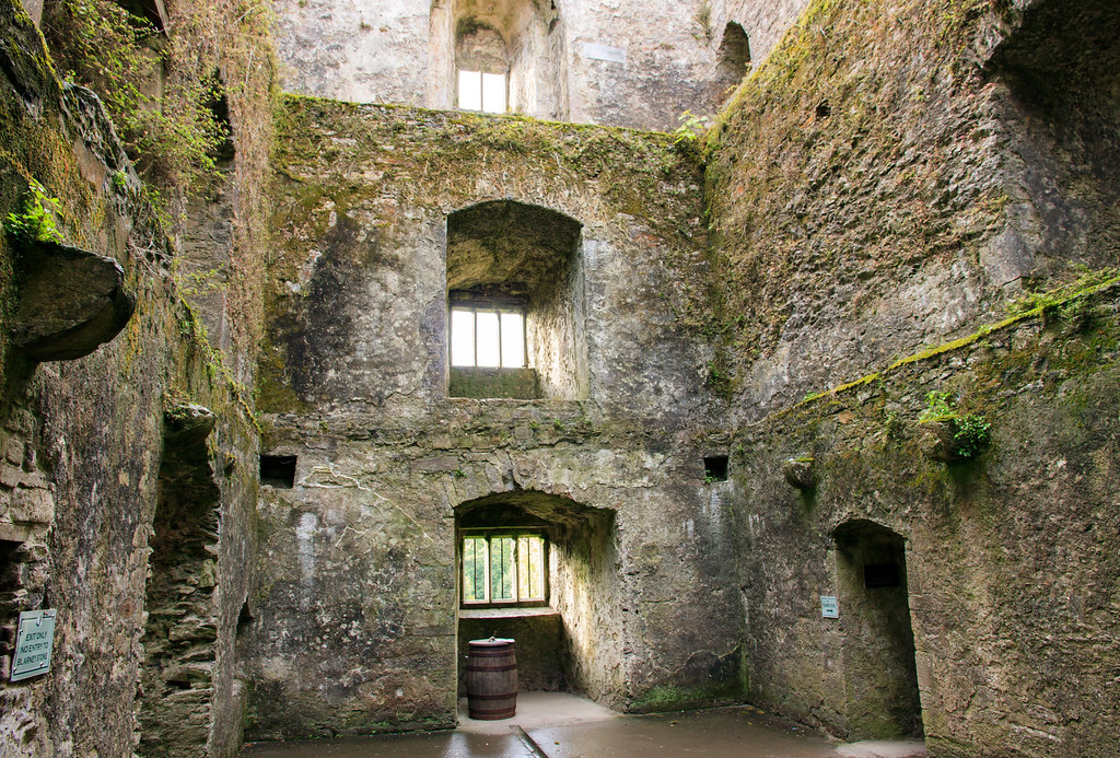 Castle Rock Room Co For Rent