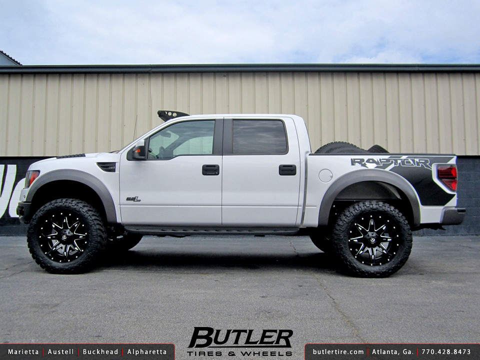 White Toyota Tacoma >> 2017 Ford Raptor White | 2017, 2018, 2019 Ford Price, Release Date, Reviews