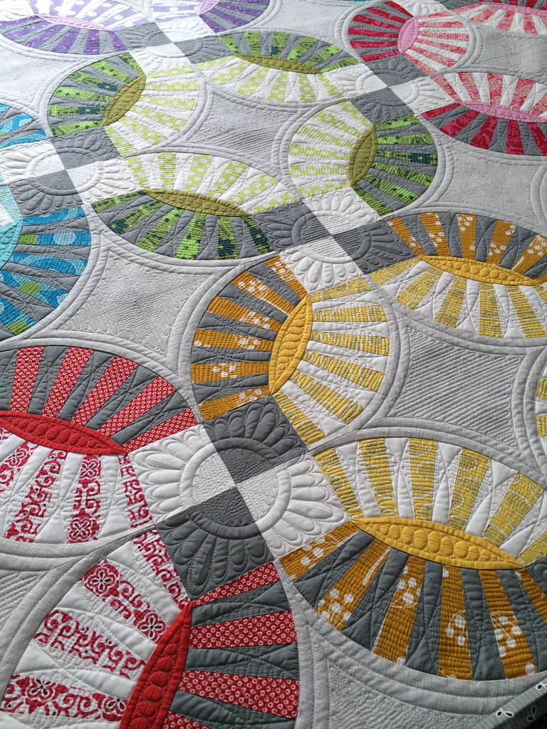Chic Kisses A New Pattern Soon Sew Kind Of Wonderful