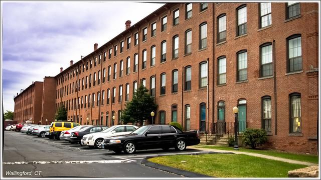 Wallingford Ct Apartments Craigslist