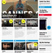 BBDO Connect in Directory - june 2014