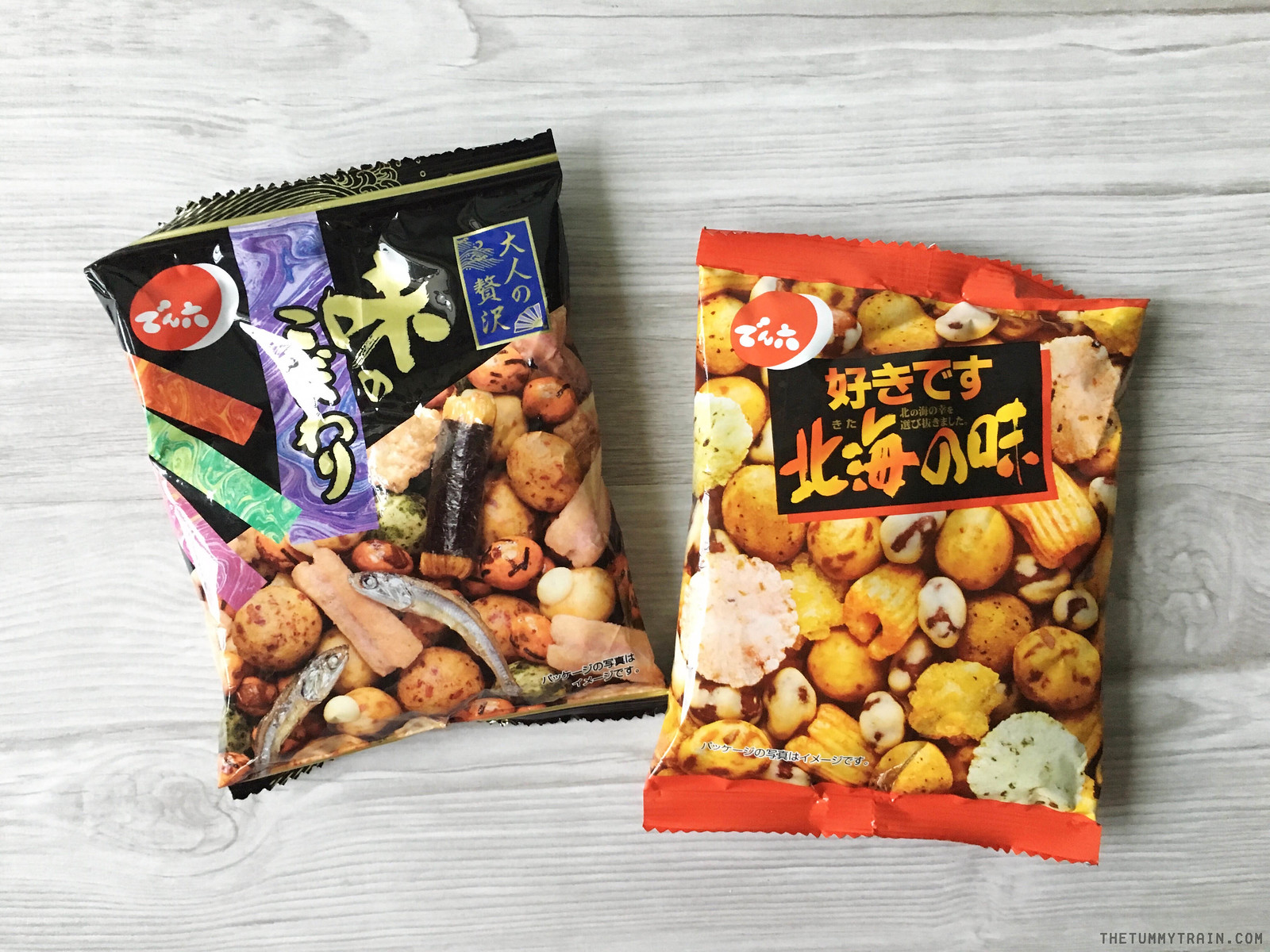 32785785880 fb53e0981b h - February 2017 Japanese Snack Haul from Sapporo [Vol. 3]