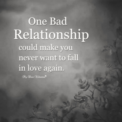 Am Feeling Now :'/ #quotes #broken #bad #relationship