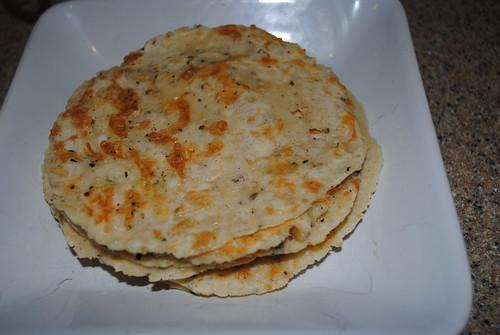 cheese tortillas (1)