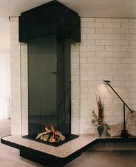 Bloch Design