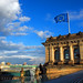 Berlin-Reichstag1