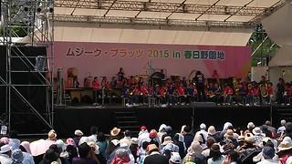DSC_1028