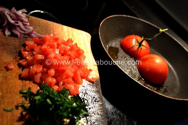Pan con Tomate © Ana Luthi Tous droits réservés 000004