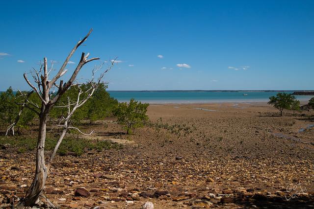 Darwin, Northern Territory, Australia
