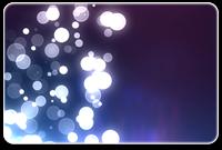 Flares Transition Bundle - 4 - 25