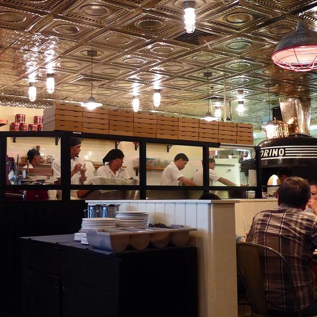 Envy Kitchen And Bath Sarnia