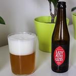 Luvanium (7.5% de alcohol) [Nº 153]