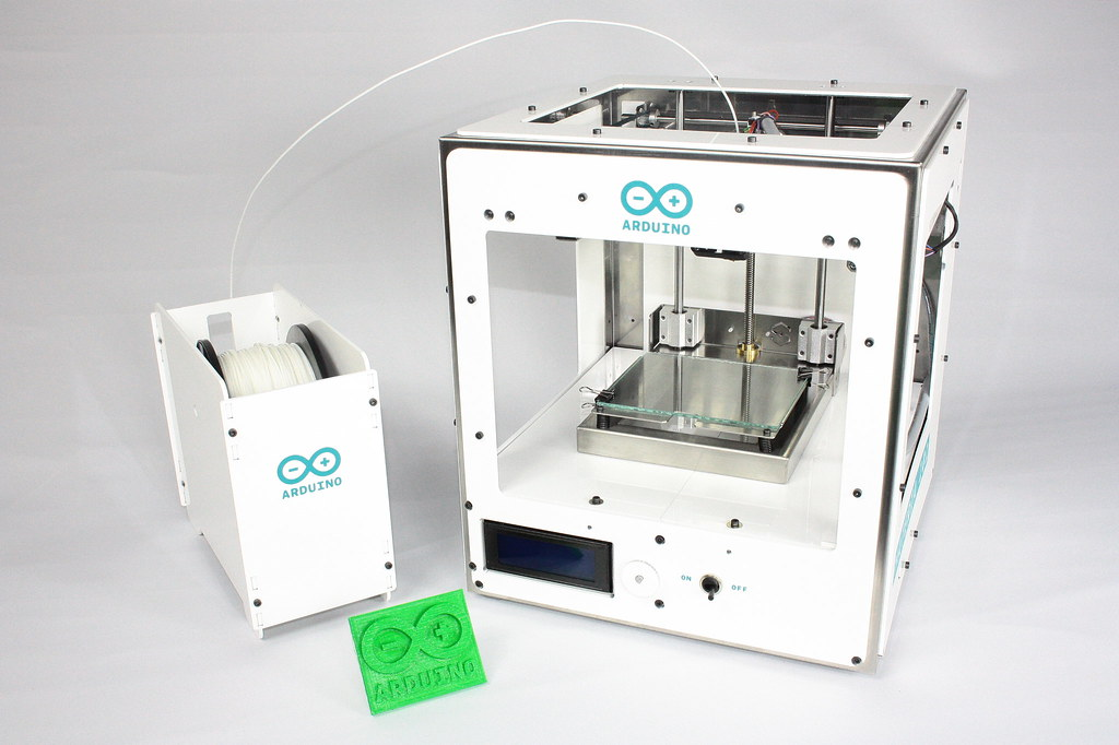 Thingiverse - Official Site