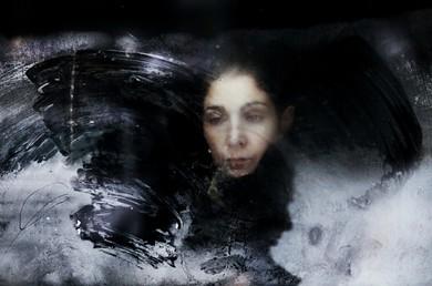 Inspiração: Boryana Katsarova