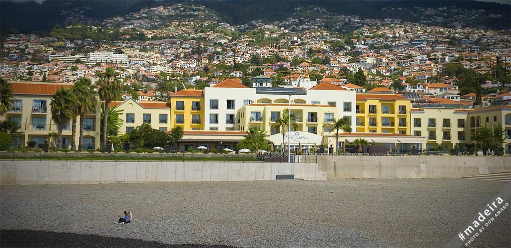 Hotel Santa Maria Delle Grazie San Giovanni Rotondo