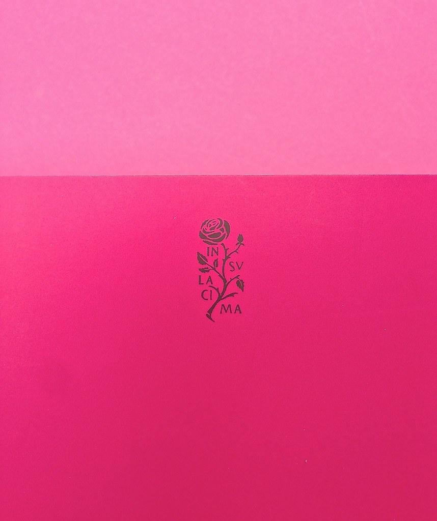 Alberto Milazzo, Uomini e insetti. Mondadori 2015. Art director Giacomo Callo; graphic designer Andrea Geremia. Quarta di copertina (part.), 3