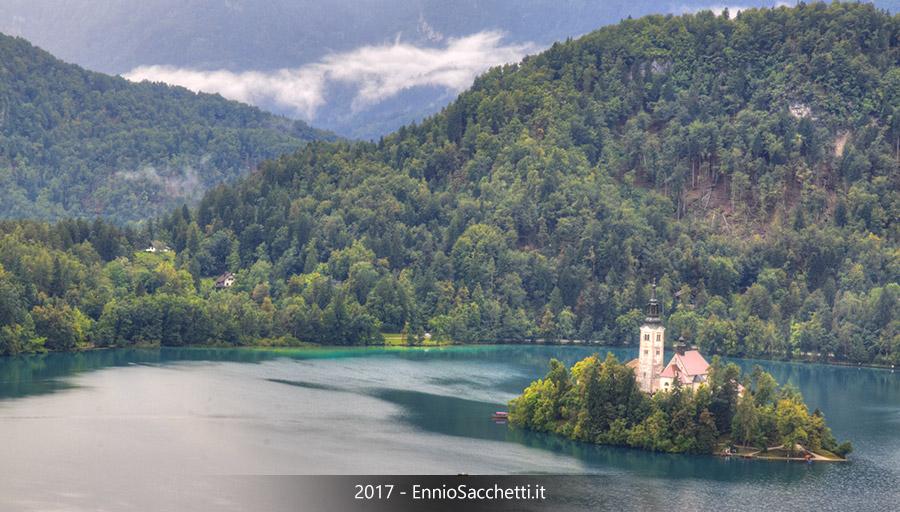 Lago diBled , Bled Lake, Slovenia, Ennio Sacchetti, www.enniosacchetti.it | tutti i diritti riservati