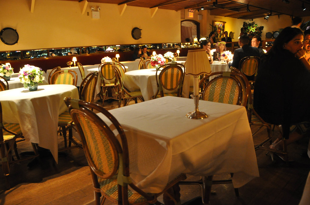 White River Cafe Springdale Reviews