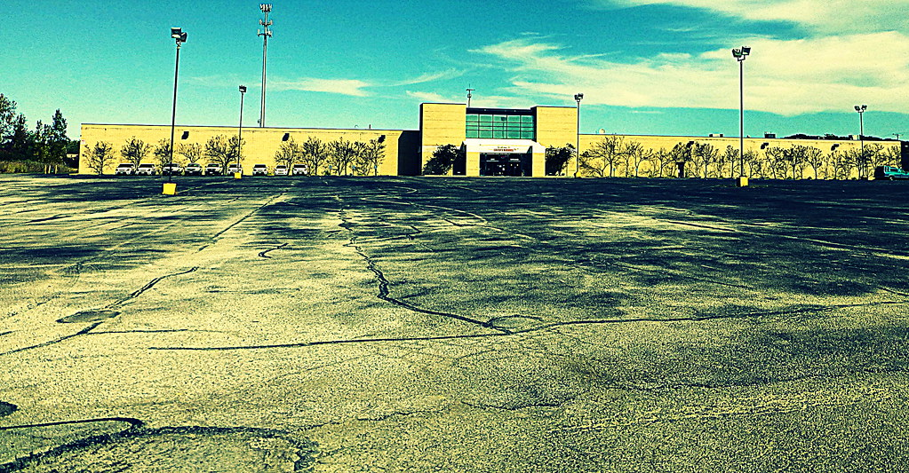 Car Parts Warehouse Painesville Oh