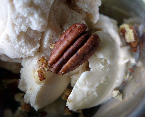 2015-06-17 - Maple Pecan Ice Cream - 0004 [flickr]