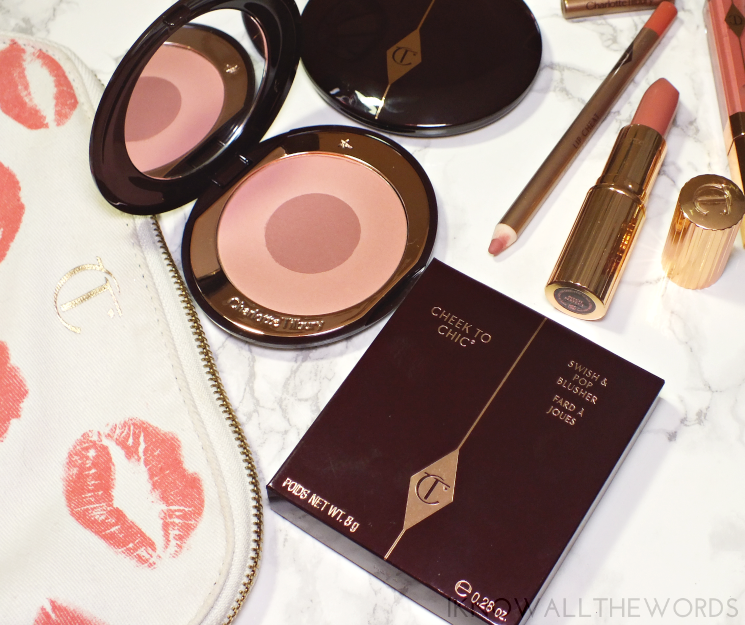 charlotte tilbury sex on fire cheek to chic blush (2)